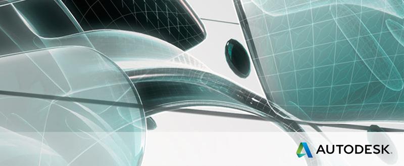 autodesk-banner-slide4