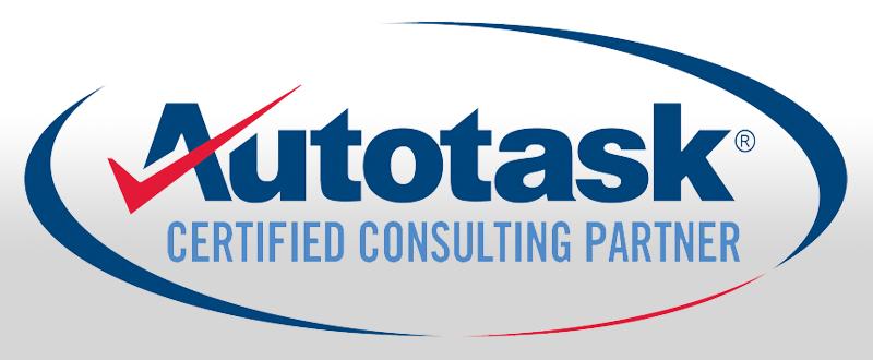 autotask-banner-slide5