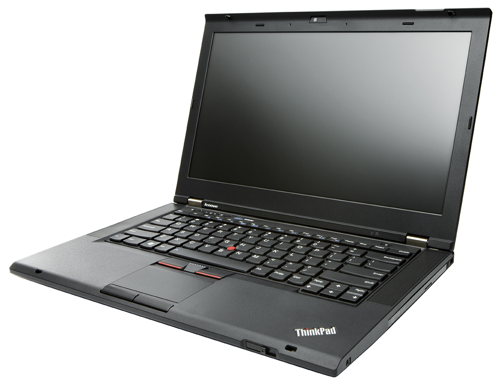 Lenovo thinkpad t430 ram slots