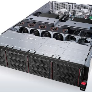 lenovo-rack-server-thinkserver-rd650-12-disk-front-top-open-1