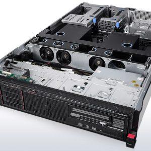 lenovo-rack-server-thinkserver-rd450-8-disk-2-5-front-top-open-1