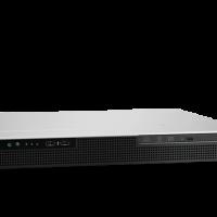lenovo-rack-server-thinkserver-rs160-main