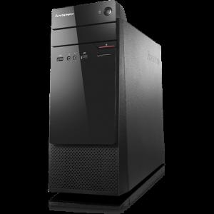 lenovo-desktop-s510-tower-hero