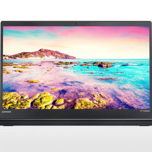 ww-lenovo-laptop-thinkpad-x1-carbon5-gallery-1
