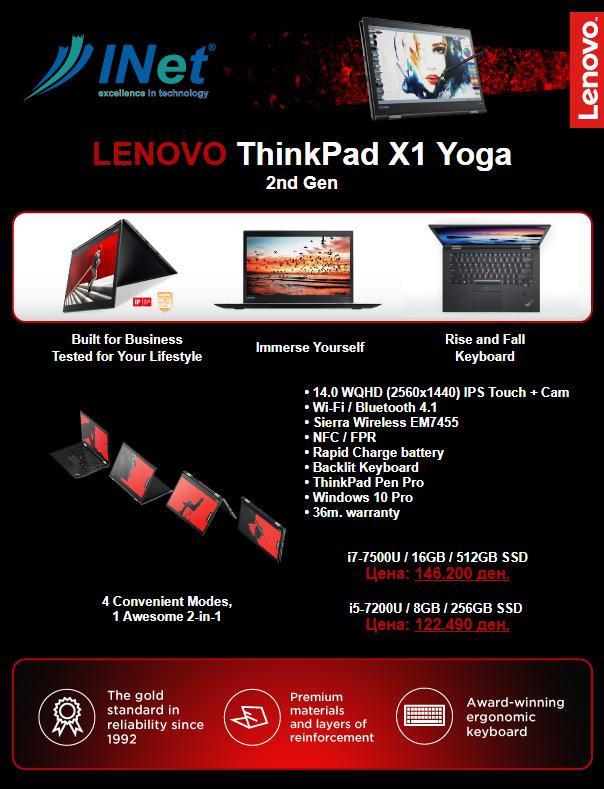 X1 Yoga Promo01