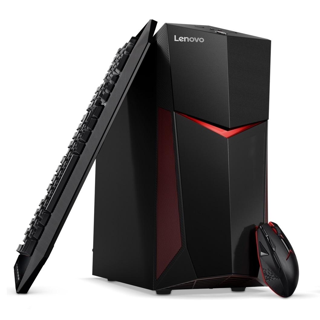 Kết quả hình ảnh cho Lenovo Y520T