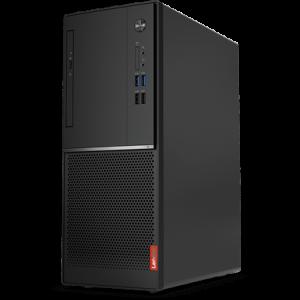 lenovo-desktop-v520-tower-feature-4