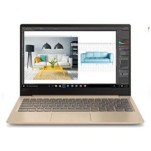 32736-laptop-lenovo-ideapad-530s-1