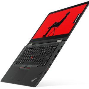 lenovo-laptop-thinkpad-x380-2-in-1-feature-2