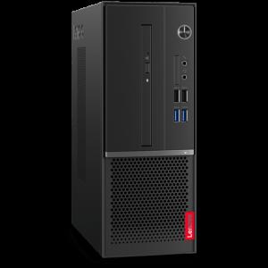 lenovo-desktop-v530s-tower-hero