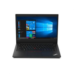 1- laptopmode