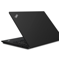 ThinkPad_E495_CT1_04