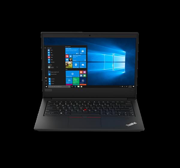 ThinkPad_E495_CT1_05
