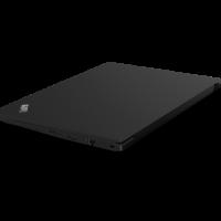 ThinkPad_E495_CT1_06