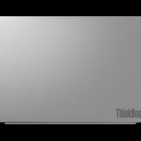 ThinkBook_15_IIL_CT3_01