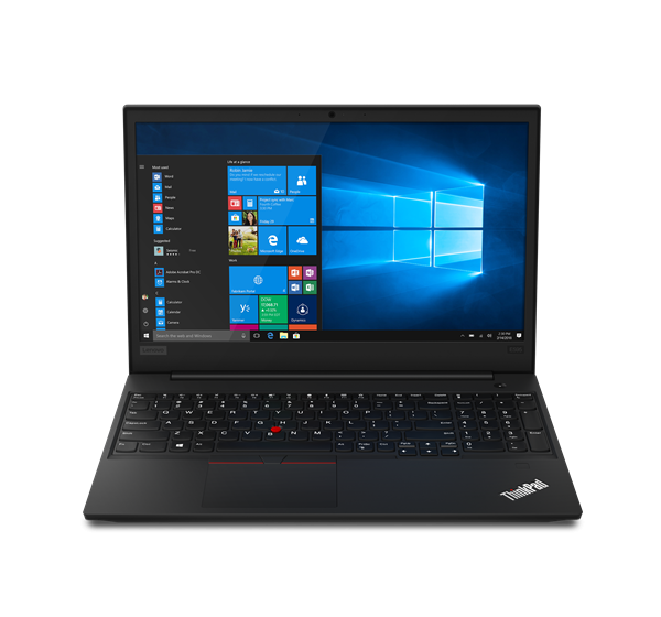ThinkPad_E595_CT1_05