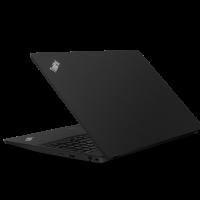 ThinkPad_E595_CT1_06