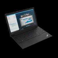 ThinkPad_E595_CT1_09