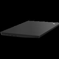 ThinkPad_E595_CT1_10