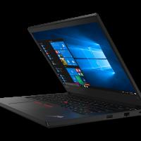 ThinkPad_E14_CT1_03