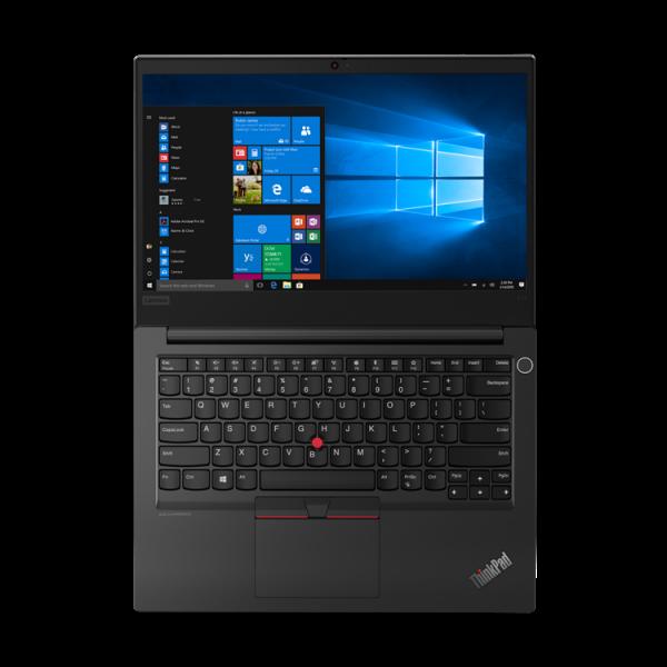 ThinkPad_E14_CT2_02