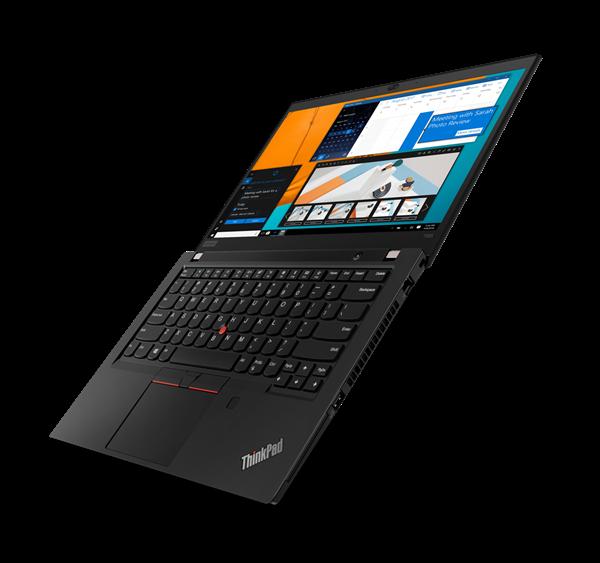ThinkPad_T495_CT1_01