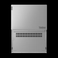 ThinkBook_14_IIL_CT1_06