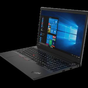 ThinkPad_E15_CT1_04