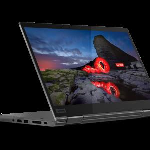 ThinkPad_X1_Yoga_Gen_5_CT1_01