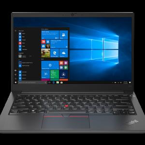 ThinkPad_E14_Gen_2_Intel_CT1_01