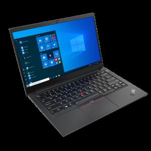 ThinkPad_E14_Gen_2_Intel_CT1_02