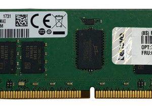 Lenovo TruDDR4 DIMM