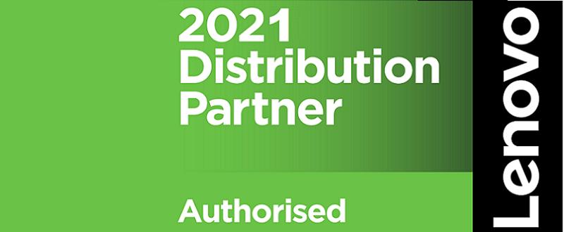 LenovoEmblem_Distribution_2021_Authorised-Copy