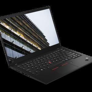 ThinkPad_X1_Carbon_Gen_8_CT1_07 (1)